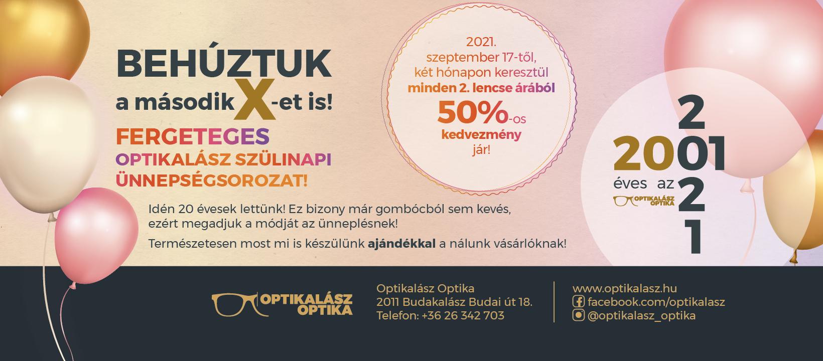 Optikalász-20y-FB-cover